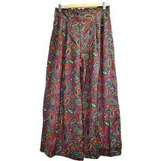 Siempre será mi estampado favorito💖 también disponible en top pero soy un desastre y aún no está subido a la web.. 🙊 www.tailorclothing.com Harem Pants, Kimono, Velvet, Coat, Skirts, Clothing, Collection, Fashion, Budget