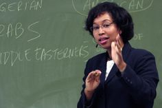 Lecture on African American Activists, Campus Engagement, and Social Justice - November 14, 2012