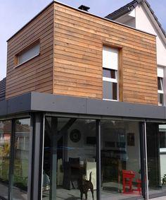 Garage Doors, Garden, Outdoor Decor, House, Inspiration, Home Decor, Terrace, Balcony, Biblical Inspiration