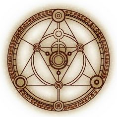 The Society of Arcanists is a group of Mages, based around the principle that arcane magic and...