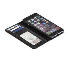 Case-Mate iPhone 6 Plus Wallet Folio