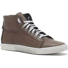 Sneakers - Scarpe Hennè scarpe modello converse con borchie colore di taupe  Disponibile in misura uomo. 40 e3786096d24