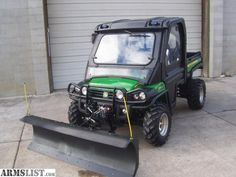 John Deere Gator 825I Accessories | ARMSLIST - For Sale: 10 John Deere Gator 825i 4x4你触