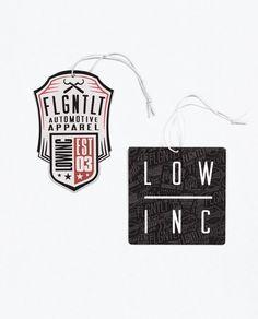 LOW INC PACK | Shop | FLGNTLT - Automotive Apparel