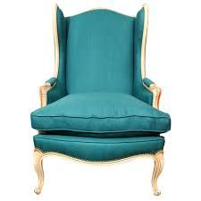 Image result for chairs