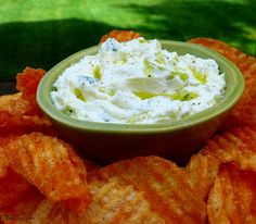 Salty feta cheese and peperoncini give this Feta Pepper Dip a pop. It will wow your friends and family on game day or any day you choose to serve it. Wow, I was exhausted yesterday. Honey Recipes, Greek Recipes, Gourmet Recipes, Cooking Recipes, Healthy Recipes, Delicious Recipes, Cooking Tips, Appetizer Dips, Yummy Appetizers