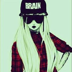 Swag*---*