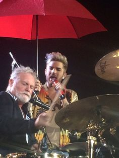 05/27/16 QAL Cologne, Germany