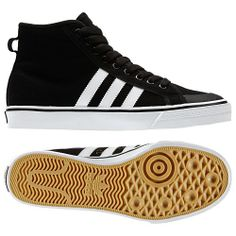 I have these, but I'd rock them in every color posible