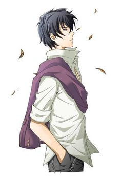 11 Best Kizami Yuuya Images Corpse Party Corpse Yandere