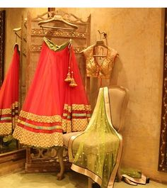 Heavy Bridal Orange Lehnga, Our Designer Lehenga product display catalog includes Wedding Lenghas and Indian Wedding Outfits. Buy your best Lehengas Designs from here. Bollywood Lehenga, Net Lehenga, Lehenga Choli Online, Anarkali, Pink Lehenga, Heavy Lehenga, Lengha Choli, Indian Wedding Outfits, Indian Outfits
