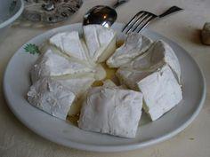 Quesos Ibar. Artesanos del queso: Introducción - Artisautza - Euskonews