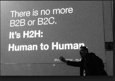 3 B2B Content Marketing Mistakes That Cost You Sales - Curatti http://www.launchandhustle.com/3-b2b-content-marketing-mistakes-costing-sales