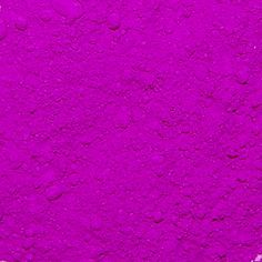 Neon Purple Fluorescent Pigment Powder for Paints Nail by i3Color, $5.00 i wish i could make this the door color http://www.etsy.com/listing/159173411/neon-purple-fluorescent-pigment-powder?utm_source=google&utm_medium=product_listing_promoted&utm_campaign=supplies_low&gclid=CPvKtaHF_LsCFXPNOgodf2IAqw
