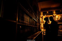 Couple Aesthetic, Aesthetic Pictures, Peabody Library, Dream Dates, Lovers Romance, Library Wedding, Baltimore Wedding, Book Themes, Light In The Dark