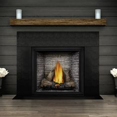 10 Gas Fireplace Ideas Gas Fireplace Fireplace Direct Vent Gas Fireplace