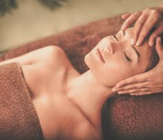 best spa package in Face Massage, Massage Room, Spa Massage, Massage Therapy, Massage Pictures, Spa Images, Massage Marketing, Getting A Massage, Facial Exercises