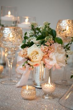 5037 best wedding decorations images on pinterest best wedding centerpieces of 2017 junglespirit Gallery