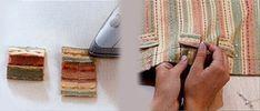 Как сделать занавески своими руками