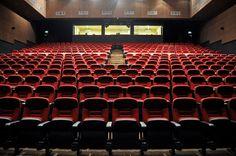 Risultato della ricerca immagini di Google per http://www.devdanshow.com/images/theatre/theatre_rental4.jpg