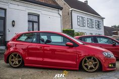 Polo 6r gti Volkswagen Polo, Sweet, Cars, Motorbikes, Candy