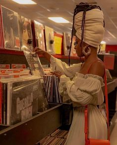 Black Love, Beautiful Black Women, Black Girl Magic, Black Girls, Pretty People, Beautiful People, Black Hippy, Mode Hippie, Black Girl Aesthetic