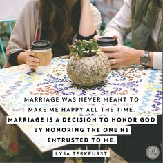 Honoring the one he entrusted to me!