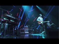 """フジファブリック 『バタアシParty Night (from FUJIFABRIC LIVE TOUR 2013 """"FAB STEP"""" at Zepp Tokyo)』 - YouTube"""