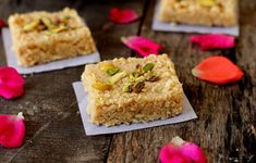 kalakand recipe using khoya with step by step photos. rich, soft, crumbly milk based indian sweet for festivals like diwali, holi and navratri