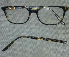 Rimless Glasses Broken : 1000+ images about Before/After Pictures of Repaired ...