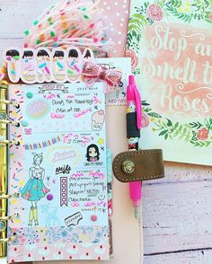"""Not much going on this weekend...only that I get a full night without the girls! Thanks to my awesome sister! I'll be hittin up target hard and ordering """"The Danish Girl"""" #plannerlife #plannergirl #plannersupplies #plannergoodies #plannergoodies #plannerstickers #plannerspread #websterspages #planneraddict #plannerlove"""