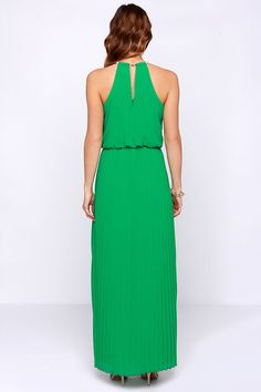 https://www.lulus.com/products/without-further-ado-green-maxi-dress/188802.html