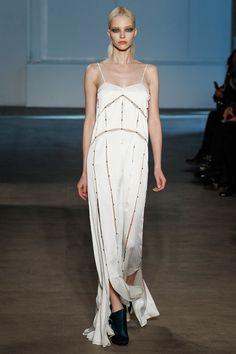 Fashion's Knit Worth   Man Repeller