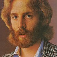 One Of Them Is Me (LP Version) - Andrew Gold by Andrew Gold Music on SoundCloud