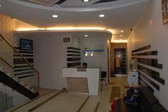 Hospital planner designer in Chandigarh