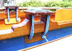 Outrigger Sailing Canoes: 2012 Boat Building, Building Plans, Kayaking Gear, Canoeing, Play Wood, Wood Canoe, Outrigger Canoe, Boat Stuff, Dinghy