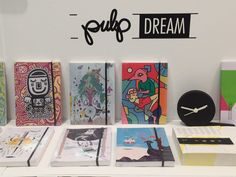 Dream Journal, Paper Goods, London, Design, Art, Art Background, Big Ben London, Kunst, Gcse Art