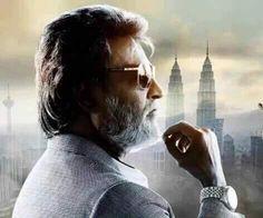 Movie Stills : The latest Tamil movie stills. Differentiation And Integration, Ram Gopal Varma, Cute Actors, Tamil Movies, Tamil Actress, Bollywood Actors, Superstar, Mens Sunglasses, Cinema