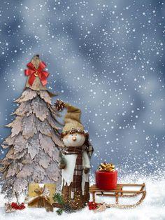 $28.90 (Buy here: https://alitems.com/g/1e8d114494ebda23ff8b16525dc3e8/?i=5&ulp=https%3A%2F%2Fwww.aliexpress.com%2Fitem%2F200cm-150cmChristmas-backdropA-snowman-sled-gift-photography-background-christmas-SD-011%2F1956932663.html ) Christmas Backdropa Snowman Sled Gift Photography Background Christmas Sd-011 for just $28.90