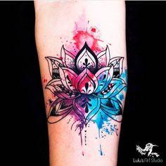 Artist: @mdnlulu Follow: @linkforink And support the amazing art For submissions use: #thinkbeforeuink #linkforink #tattoo #tattoos #tattooed #tattooartist #tattedart #tattooedgirls #tattoodesign #colortattoo #colortattoos #watercolor #watercolortatt #watercolortattoo #ink #inked #inkedup #inkedgirl #blackarts #blackartist #blackworkers #blacktattoomag #tattoosnob #tatuaje #tattooclub #tattooflash #app #tattooidea