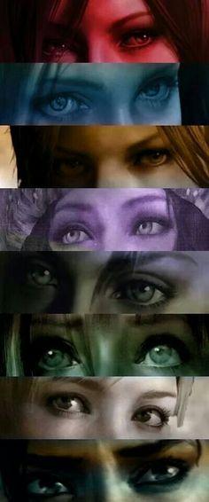 76 Best Resident Evil Images