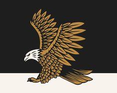 Eagle Logo, Art Logo, Rooster, Illustration Art, Venom, Entrepreneurship, Glass, Football, Animals