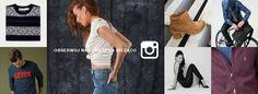 Obserwuj nas na instagramie #jeans #fallwinter14 #fall #winter #autumn #autumnwinter14 #onlinestore #online #store #shopnow #shop #fashion #levis #leviscollection