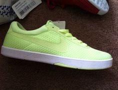 Nike Koston Express - SneakerNews.com 5831b9c23