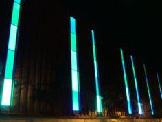 Insight Light_Lighting Design_TeAwa--BASE-lightbx wind1.jpg