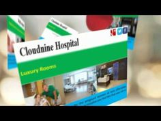 Cloud 9 hospital in Jayanagar Bangalore is one of the best hospital of maternity service. We have best specialist of maternity and childcare service. Our thinks is every birth is important. We have special Care unit for maternity and childcare.