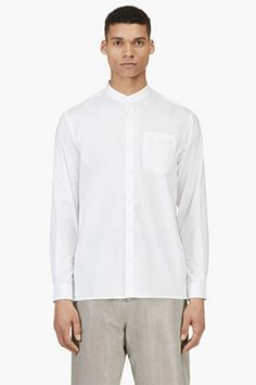 ADIDAS ORIGINALS BY O.C. White TAE KWON DO BELT SHIRT
