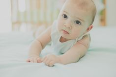 Baby photo session, Family photo session by lifestyle portuguese photographer Claudia Casal of Hello Twiggs