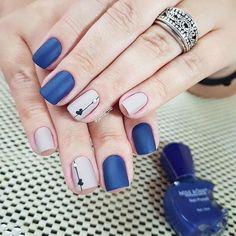 blue nails - #nails #nail art #nail #nail polish #nail stickers #nail art designs #gel nails #pedicure #nail designs #nails art #fake nails #artificial nails #acrylic nails #manicure #nail shop #beautiful nails #nail salon #uv gel #nail file #nail varnish #nail products #nail accessories #nail stamping #nail glue #nails 2016