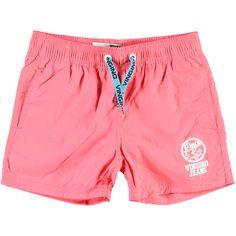 Zwembroek Luwe Coral Pink | Vingino | Daan en Lotje https://daanenlotje.com/kids/jongens/vingino-zwembroek-luwe-coral-pink-001611